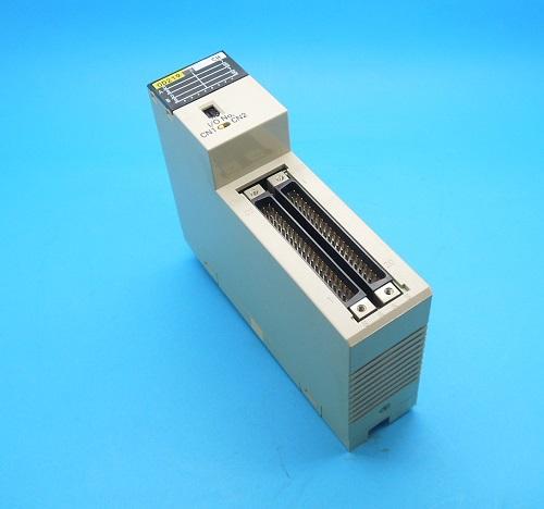 Omron C200H-OD219 Output Unit