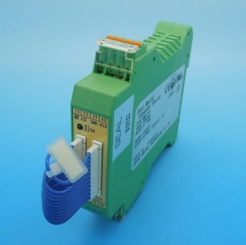 FA機器・制御機器の買取、販売はワイデンへ / DME-010 セーフティ ...