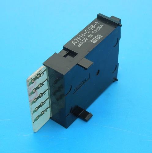 FA機器・制御機器の買取、販売はワイデンへ/商品詳細ページ